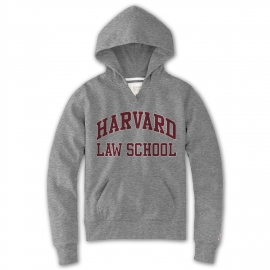 Women's Harvard Law School Chelsea Hood