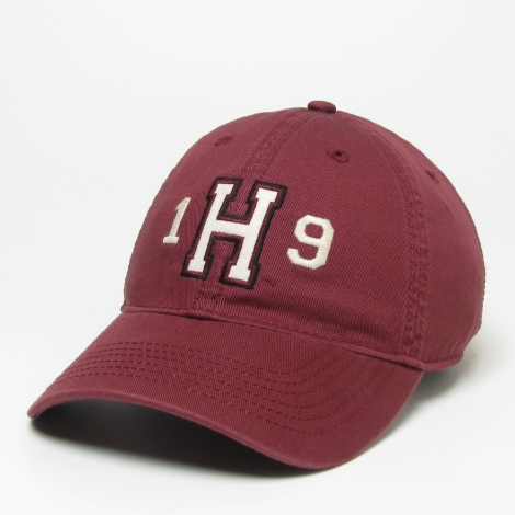 Harvard Class of 2019 Hat