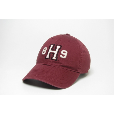 Harvard Class of 1989 Hat