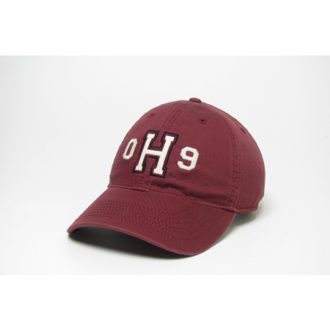 Harvard Class of 2009 Hat
