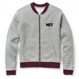 Women's MIT Academy Track Jacket