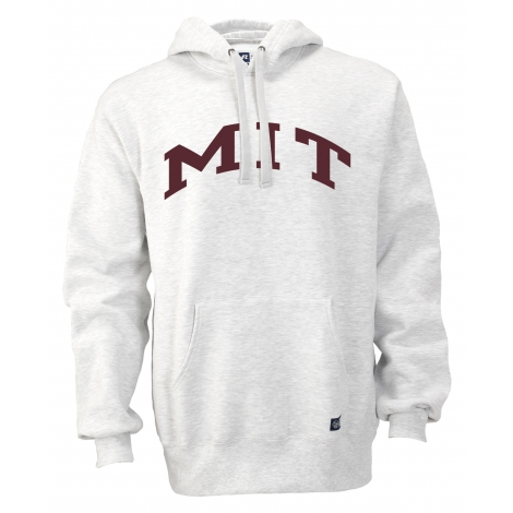MIT Pro-weave Hoodie