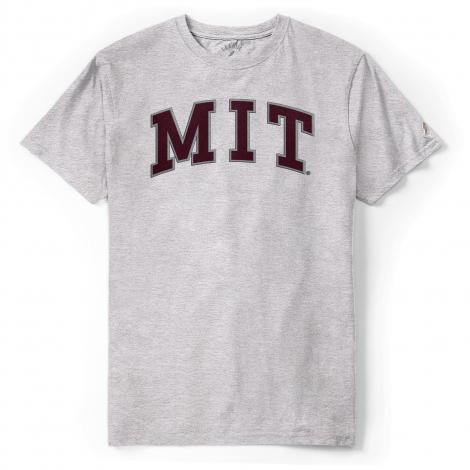 MIT League All-American Tee Shirt