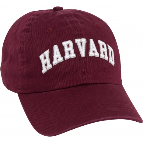 7d05d0ef903 Home   HARVARD   Men   Hats and Accessories   Hats   Visors   Harvard  Vintage Twill Hat