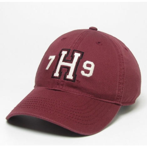 Harvard Class of 1979 Hat