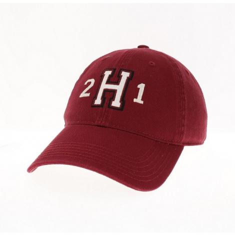 Harvard Class of 2021 Hat