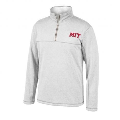 MIT Pikes Sherpa 1/4 Zip