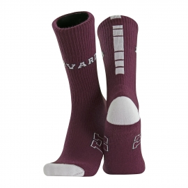 Harvard Crew Socks