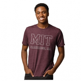 MIT Reclaim Tee Shirt