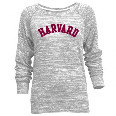 Harvard Women's Carefree Crew