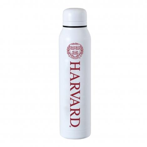 Harvard Sunset Key 17 oz Sport Bottle