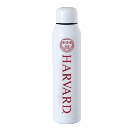Harvard Sunset Key 17 oz Sport Bottle