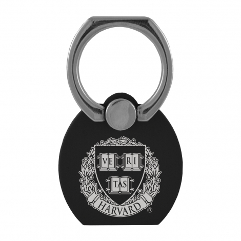 Harvard Tech Ring