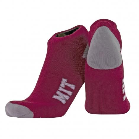 MIT Core Low-Cut Socks