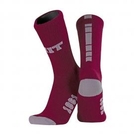 MIT Crew Socks