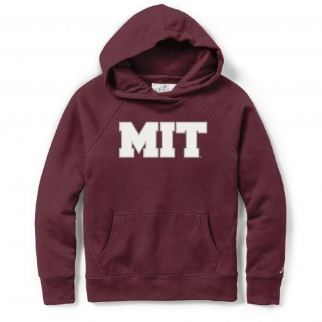 Women's MIT Academy Hood