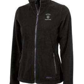 Harvard Business School Women's Fleece Jacket