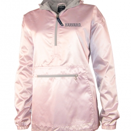 Women's Harvard Chatham Anorak