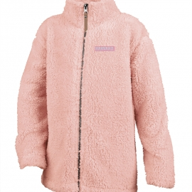 Girls Harvard Newport Fleece