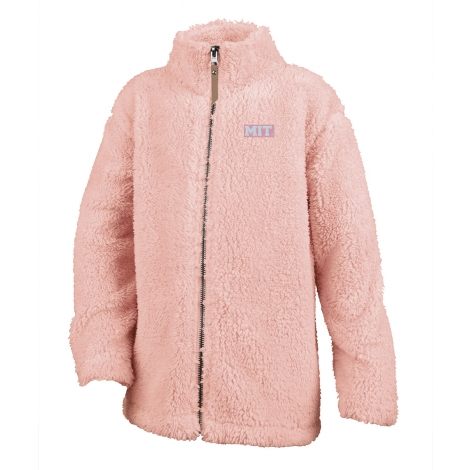 Girls MIT Newport Fleece