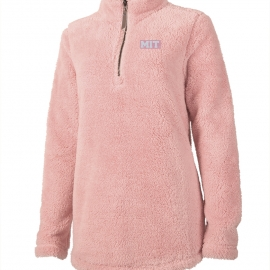 Women's MIT Newport Fleece