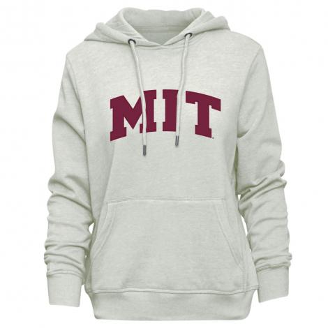 MIT Women's Camp David Goodie Hoodie