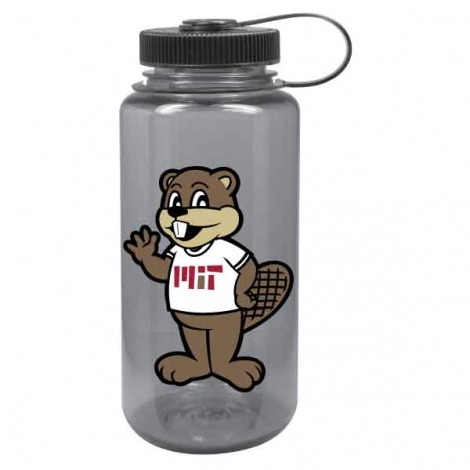 TIM Nalgene 32 oz Water Bottle