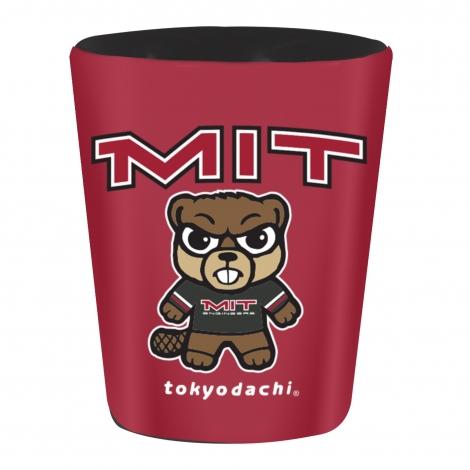 Tokyodachi MIT Shot glass