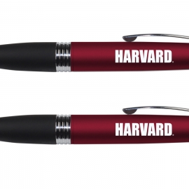 Harvard Ballpoint Pens Set of 2