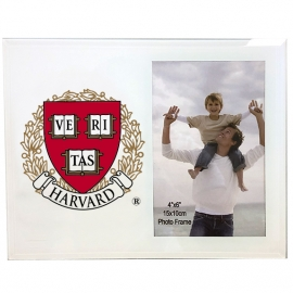 Harvard Picture Frame