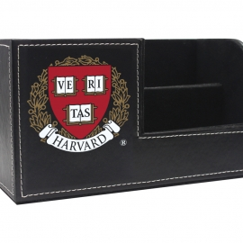 Harvard Executive Desk Caddy