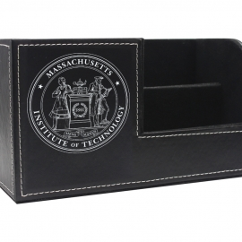 MIT Executive Desk Caddy