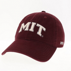 MIT Class of 2021 Hat