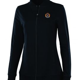 Women's Harvard Adventure Jacket