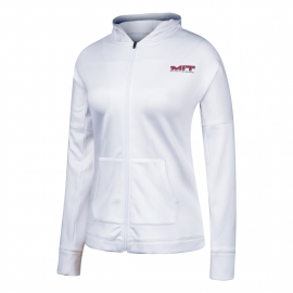 MIT Women's VIP Full Zip
