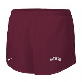 Harvard Nike Women's Tempo Shorts