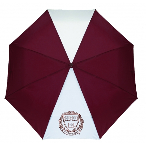 Harvard Folding Umbrella