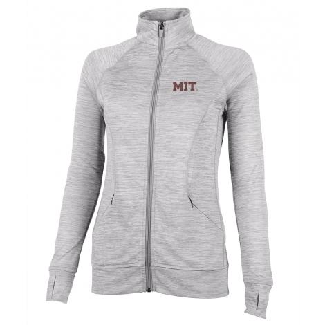 MIT Women's Tru Fitness Jacket