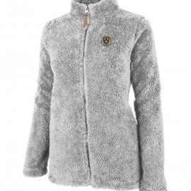 Harvard Women's Newport Full Zip Fleece Jacket