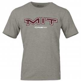 MIT Performance Sport Tee