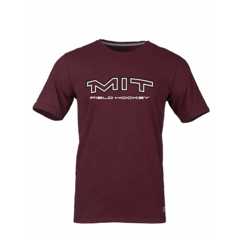 MIT Field Hockey Essential Performance Tee