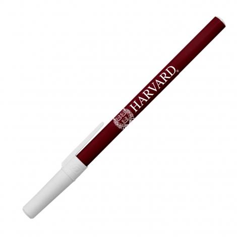 Harvard 4 Pack of Pens