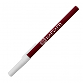 Harvard 4 Pack of Pens