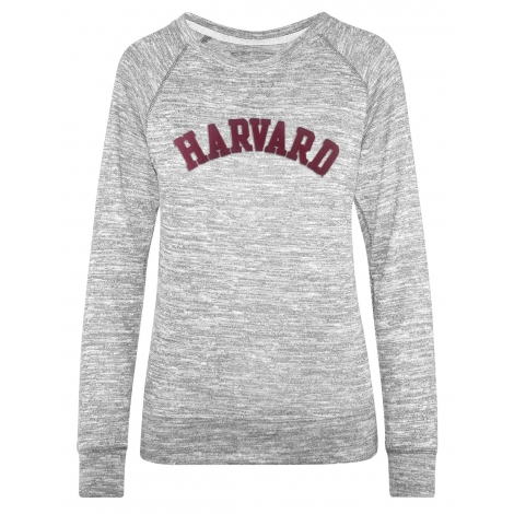 Harvard Women's Carefree Crew