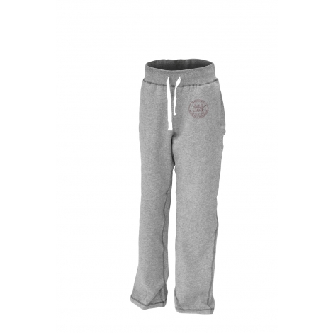 MIT Men's Sanded Fleece Pant
