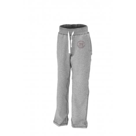 MIT Men's Sanded Fleece Pant