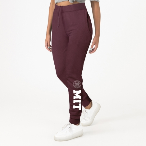 MIT Women's Essential Jogger