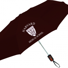 Harvard Medical School Mini Sport Umbrella