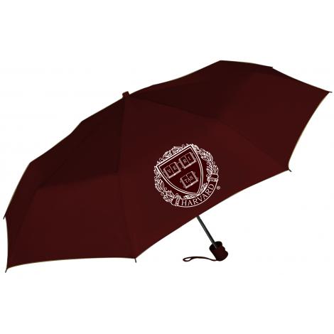 Harvard Super Pocket Mini Sport Umbrella