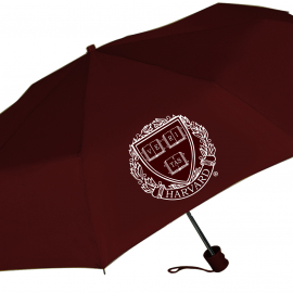 Harvard Super Pocket Mini Sport Umbrella